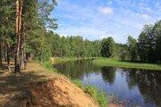 Дом на первой линии озера - Фото 2