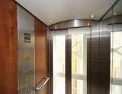 Продажа квартиры, Купить квартиру Рига, Латвия по недорогой цене, ID объекта - 313137514 - Фото 4