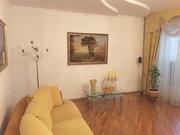 Квартира, ул. Софьи Перовской, д.89 - Фото 1