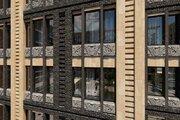 Продается квартира г.Москва, Краснобогатырская улица, Купить квартиру в Москве по недорогой цене, ID объекта - 315260219 - Фото 12