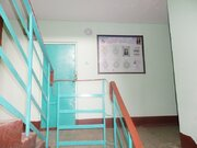 Квартира в Павловском Посаде, район Филимоново - Фото 1
