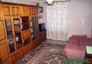 Продается 2-я квартира в Обнинске, ул. Энгельса 36, 6 этаж