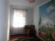 Продажа комнаты, Львовское, Северский район, Ул.Ленина улица