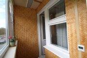 Аренда квартиры, Новосибирск, м. Площадь Маркса, Горский мкр - Фото 2
