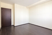 """Продается 1-комн. квартира. ЖК """"Калейдоскоп"""" 10 этаж - Фото 4"""