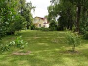 Продаётся Дом 180 м2 на участке 35 соток в д. Борисово (ус. Жирошкина) - Фото 2