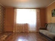 1 комнатная квартира, Миллеровская, 18 - Фото 1
