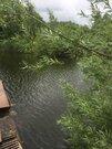 280 000 Руб., Дача у пруда с печью в 5 км от Рязани, Дачи Турлатово, Рязанский район, ID объекта - 502720427 - Фото 3