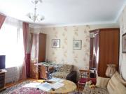 Продажа квартиры, Новокузнецк, Энтузиастов пр-кт.