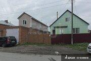 Продаюдом, Омск, Граничная улица