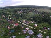 Продается земельный участок 50 соток в Петровском - Фото 2