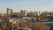 75 000 000 Руб., Пентхаус 159 кв.м., Купить пентхаус в Москве в базе элитного жилья, ID объекта - 316334200 - Фото 31