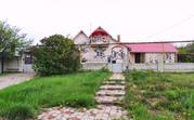 Продажа дома, Калинино, Яковлевский район, Солнечная 8 - Фото 1
