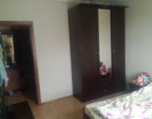 Продам 2 уп рядом с центром города, Купить квартиру в Иваново по недорогой цене, ID объекта - 318324040 - Фото 2