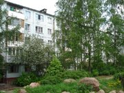 Продажа квартир ул. Приморская, д.17