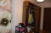 Срочно! Продается 3 кв, ул/пл, 2/6 кирп, ул. Орджоникидзе, д. 28,, Купить квартиру в Сыктывкаре по недорогой цене, ID объекта - 321045560 - Фото 5