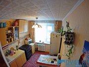 Продажа однокомнатной квартиры на улице Академика Курчатова, 35 в ., Купить квартиру в Петропавловске-Камчатском по недорогой цене, ID объекта - 319936681 - Фото 2