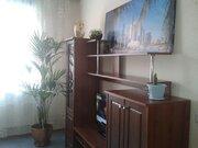 Аренда квартиры, Новосибирск, Ул. Тюленина