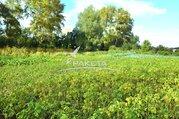 1 900 000 Руб., Продажа участка, Ижевск, Земельные участки в Ижевске, ID объекта - 201572606 - Фото 2