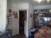 Продажа квартир ул. Шевченко, д.78