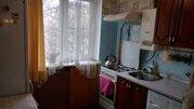 Продажа квартиры, Кисловодск, Цандера проезд - Фото 3