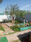 Продажа дома, Брянск, Второй Флотский проезд, Продажа домов и коттеджей в Брянске, ID объекта - 503825463 - Фото 4