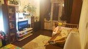 Продается двухкомнатная квартира в Щелково улица Сиреневая дом 8 - Фото 3