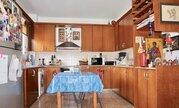 380 000 €, Впечатляющая 4-спальная вилла рядом с Международной школой в Пафосе, Продажа домов и коттеджей Пафос, Кипр, ID объекта - 503671020 - Фото 10