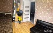 2 150 000 Руб., Квартира, ул. Бебеля, д.172, Купить квартиру в Екатеринбурге по недорогой цене, ID объекта - 328612506 - Фото 1