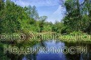 Участок, Калужское ш, Киевское ш, 35 км от МКАД, Дровнино д. .