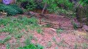 2 100 000 Руб., 35 кв.м, свет, вода, солничный участок, Дачи в Сочи, ID объекта - 503115168 - Фото 6
