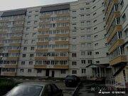 Продаю1комнатнуюквартиру, Тамбов, улица Агапкина, 19а