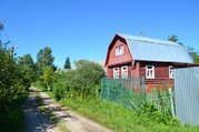Дача рядом с жд станцией Чисмена - Фото 3