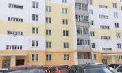 Продается 1-к квартира в Заводском