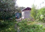 Продается земельный участок Краснодарский край, г Сочи, ул Марьинское .