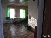 Дом 33 кв.м. д.Чакрыгино - Фото 3
