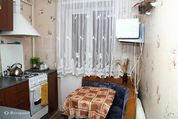 Квартира 1-комнатная Балаково, ул Вокзальная, Купить квартиру в Балаково по недорогой цене, ID объекта - 320313312 - Фото 3