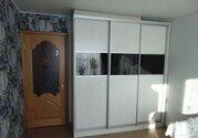 Трёхкомнатная квартира., Купить квартиру в Сызрани по недорогой цене, ID объекта - 321097754 - Фото 3