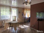 Купить квартиру в Карабаново