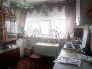 Продается квартира г Севастополь, пр-кт Октябрьской революции, д 56а