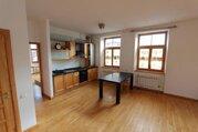 Продажа квартиры, Купить квартиру Рига, Латвия по недорогой цене, ID объекта - 313137979 - Фото 3