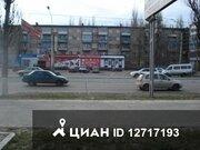 Сдаюофис, Воронеж, Ленинский проспект, 143