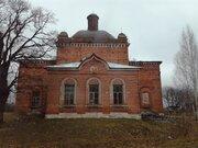 Продам хороший участок в селе Новики Спасского района - Фото 5