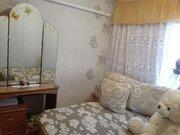 Продам дом в деревне, Продажа домов и коттеджей Мустафино, Аургазинский район, ID объекта - 502313865 - Фото 9