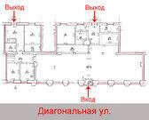 Универсальное помещение в Выборгском районе ул. Харченко - Фото 3