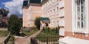 Продам 2-к квартиру, Серпухов г, улица Красный Текстильщик 2