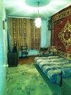 Продается двухкомнатная квартира Очаково-Матвеевское. - Фото 3