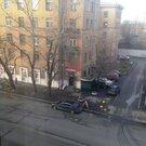 Продажа комнат ул. Двинская, д.10