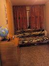Квартира, ул. Щорса, д.35 - Фото 2