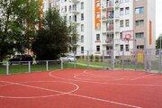 Продажа квартиры, Купить квартиру Рига, Латвия по недорогой цене, ID объекта - 313139057 - Фото 4